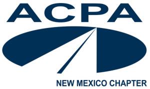 ACPA Logo-CMYK